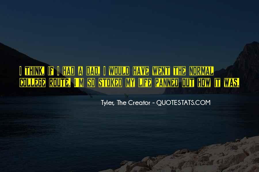 Wrestling Prayer Eric Ludy Quotes #1261440