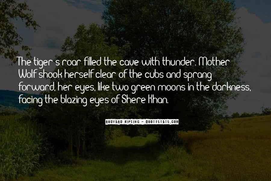 Quotes About Moons #984712