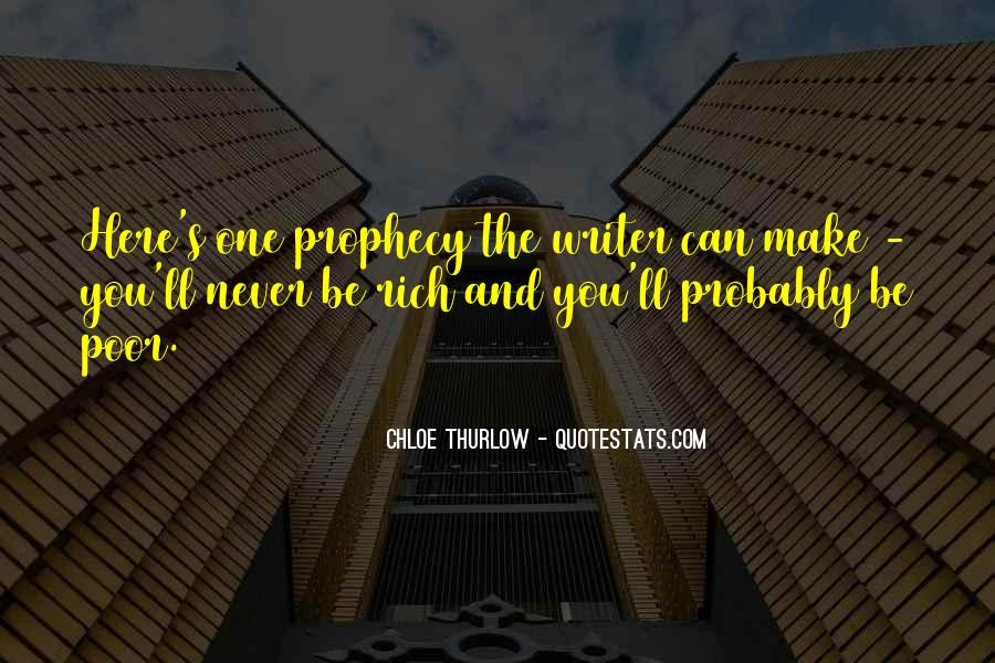 Writing Tips And Quotes #1283036