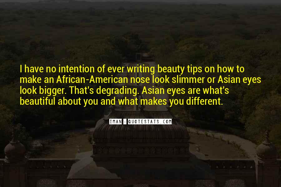 Writing Tips And Quotes #1517216