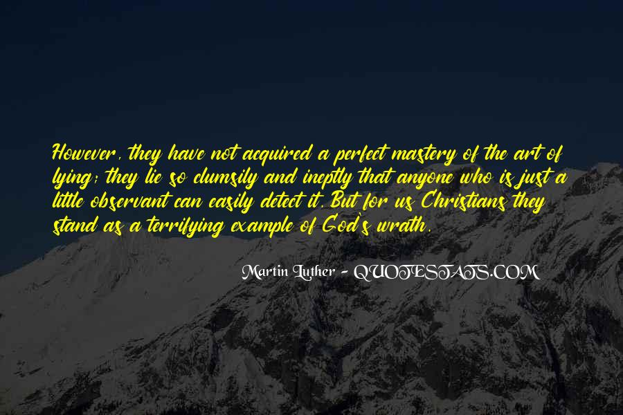 Wrong Way Corrigan Quotes #1584019