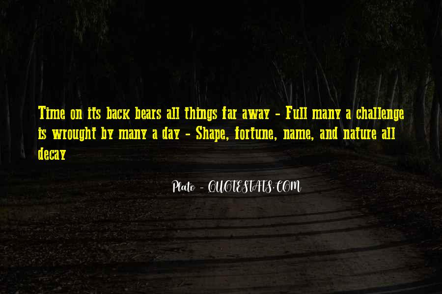 Wrought Quotes #305125