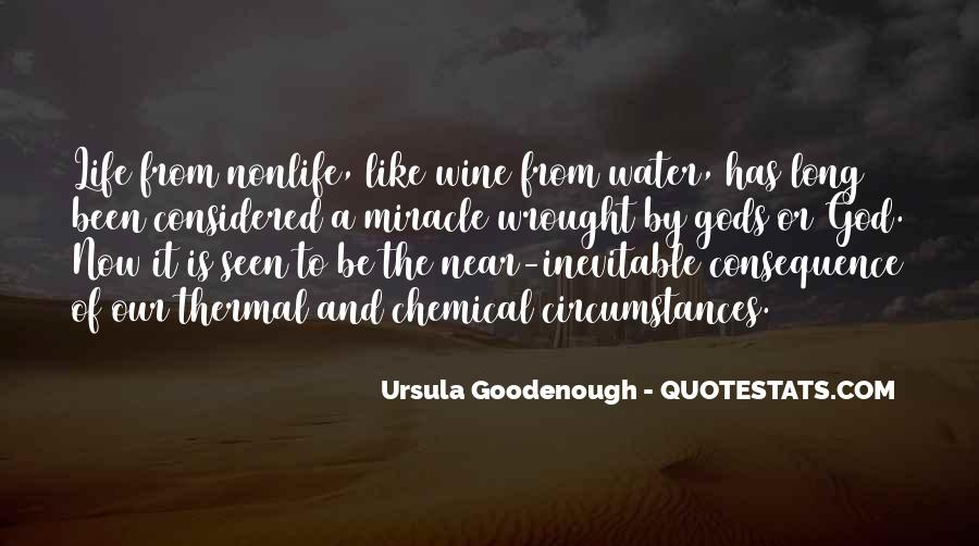 Wrought Quotes #358540