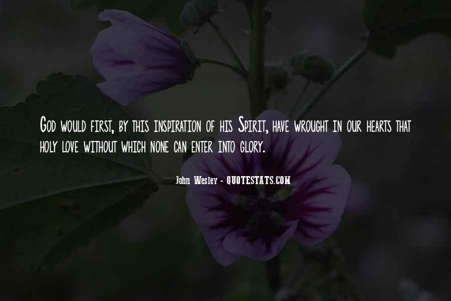 Wrought Quotes #383312