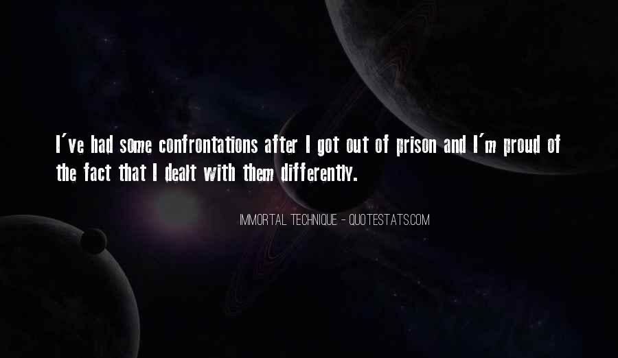 Wsj Steve Jobs Quotes #1571056