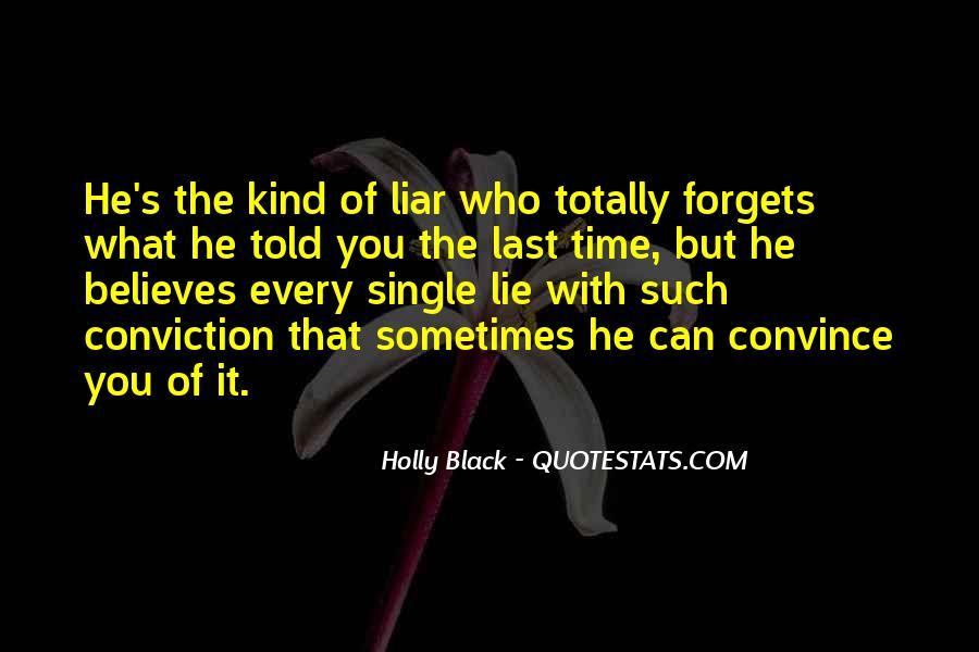 Wsj Steve Jobs Quotes #1761297