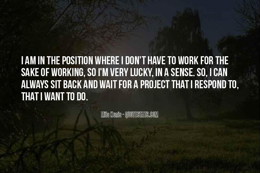 Wsj Steve Jobs Quotes #211436