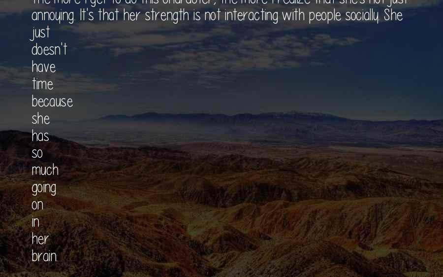 Wsj Steve Jobs Quotes #371188