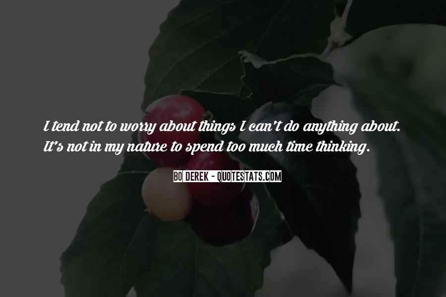 Wt Is Love Quotes #1356106