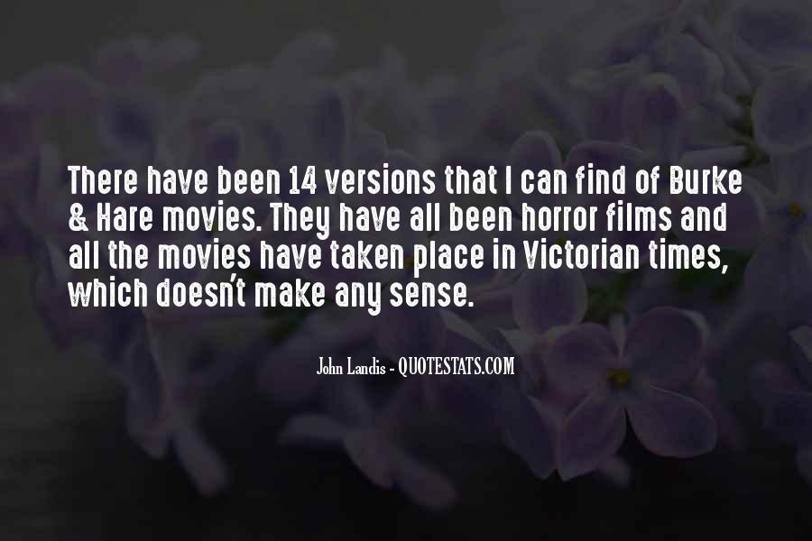 Wu Yajun Quotes #1849481