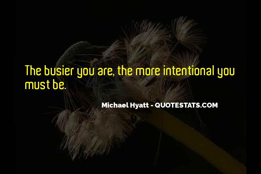Wu Yajun Quotes #223522