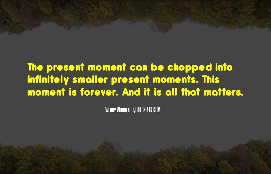 Wunder Quotes #1593250