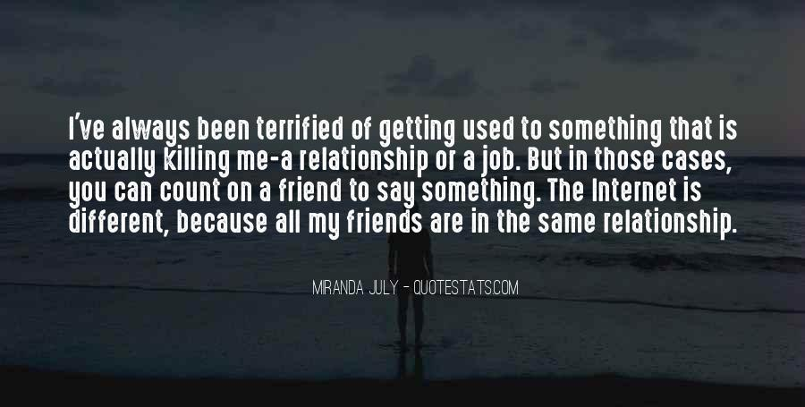 Wwe Chris Benoit Quotes #1040211