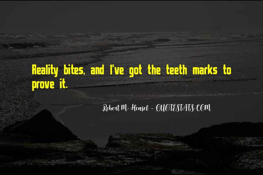 Wwe Chris Benoit Quotes #1541108