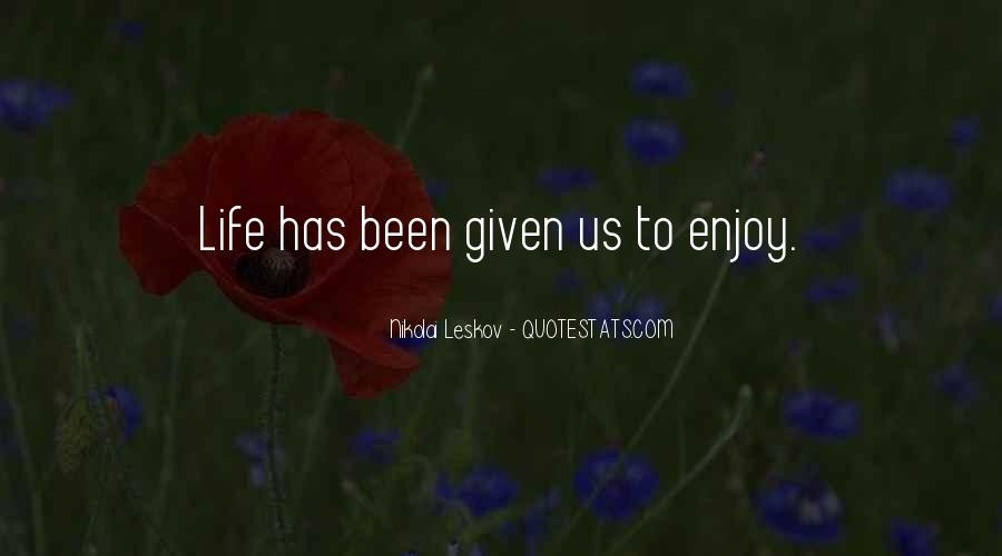 Wwi Aviation Quotes #1091945