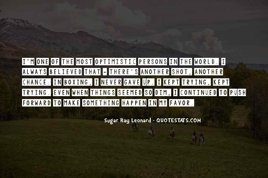 Wwi Militarism Quotes #1676154