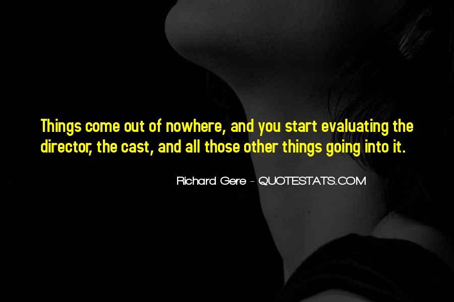 Wyatt Earp 1994 Movie Quotes #169493
