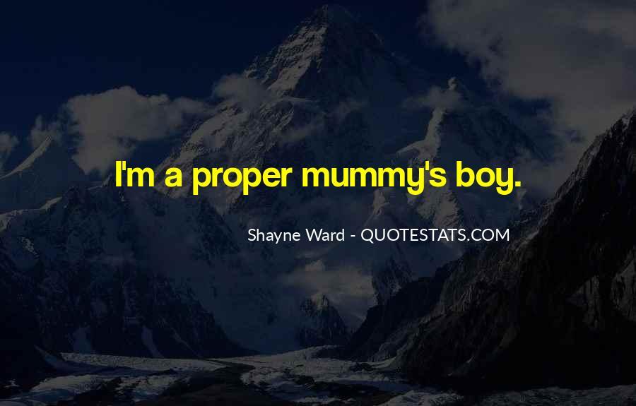 Wyndham Lewis Tarr Quotes #1207034