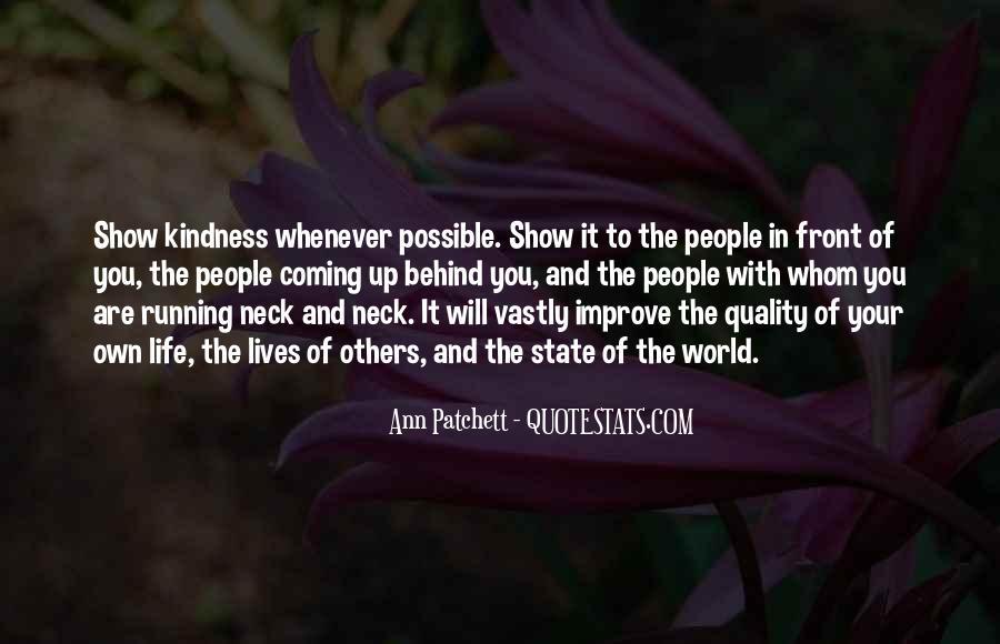 Wyndham Lewis Tarr Quotes #871661