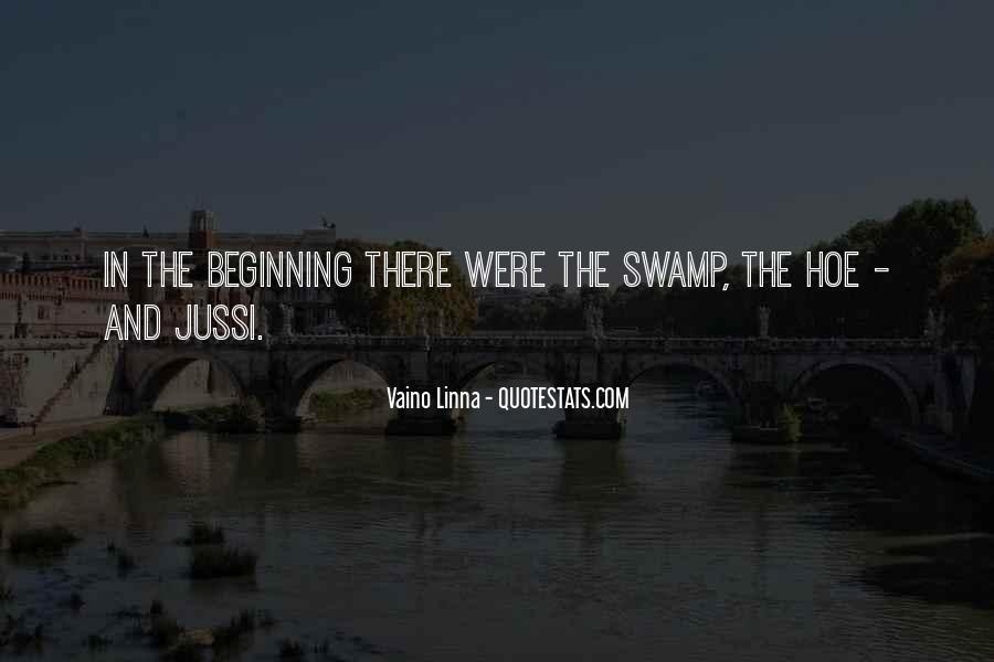 Wynton Marsalis Trumpet Quotes #1034993