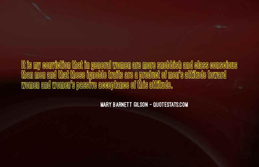 Wynton Marsalis Trumpet Quotes #923944