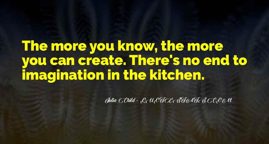 X Files Tooms Quotes #401853