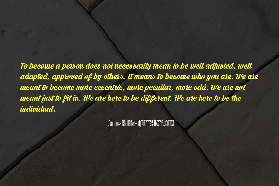 Xena Warrior Princess Memorable Quotes #1237522