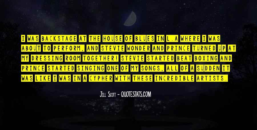 Xena Warrior Princess Memorable Quotes #1350118