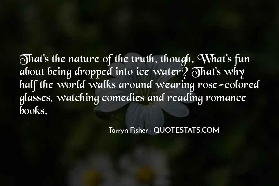 Xena Warrior Princess Memorable Quotes #1777927