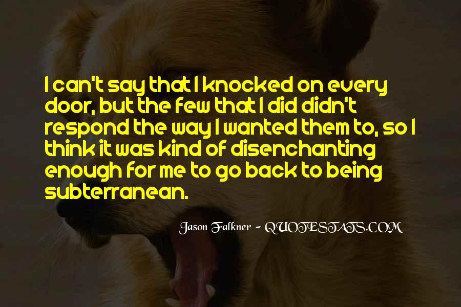 Xena Warrior Princess Memorable Quotes #209116