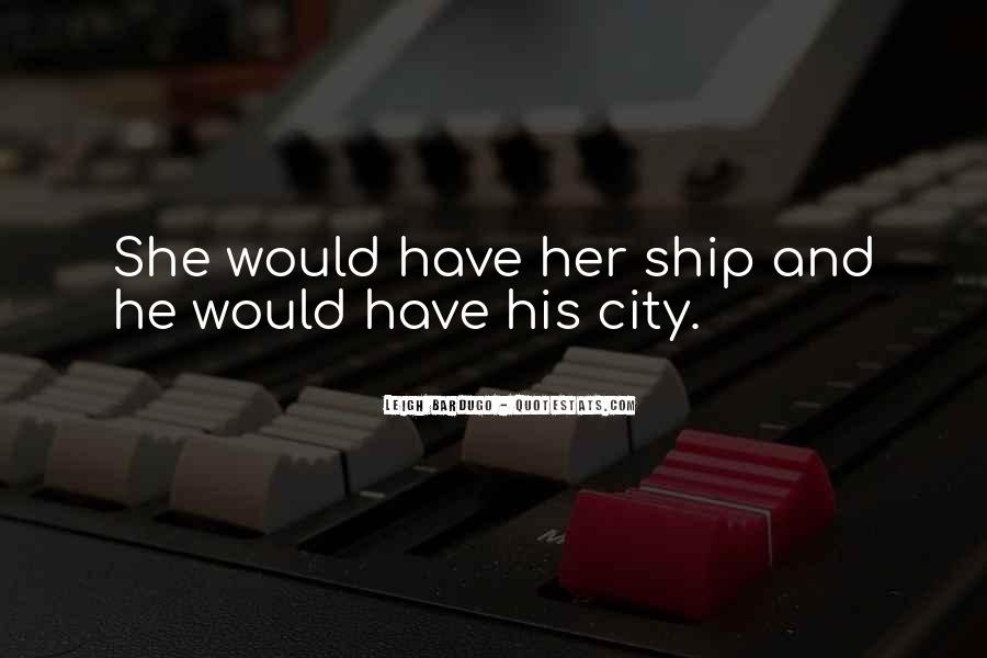 Xena Warrior Princess Memorable Quotes #830491