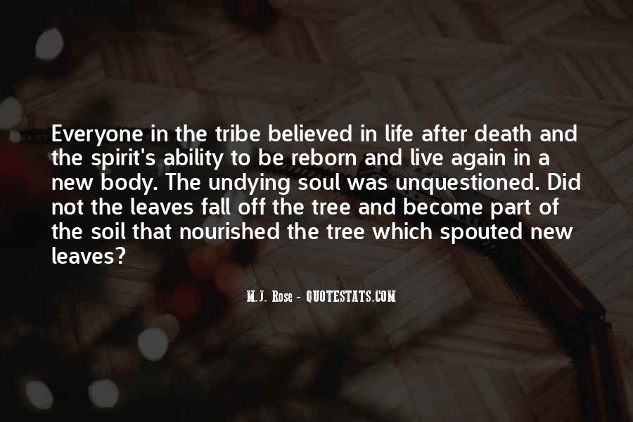 Xenoblade Chronicles Shulk Battle Quotes #1185176