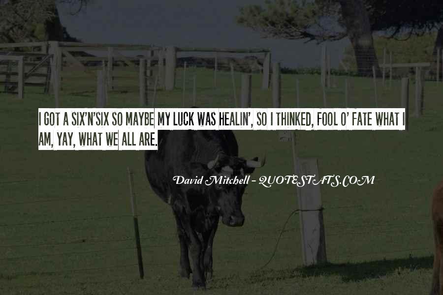 Xenophon Horsemanship Quotes #1210006