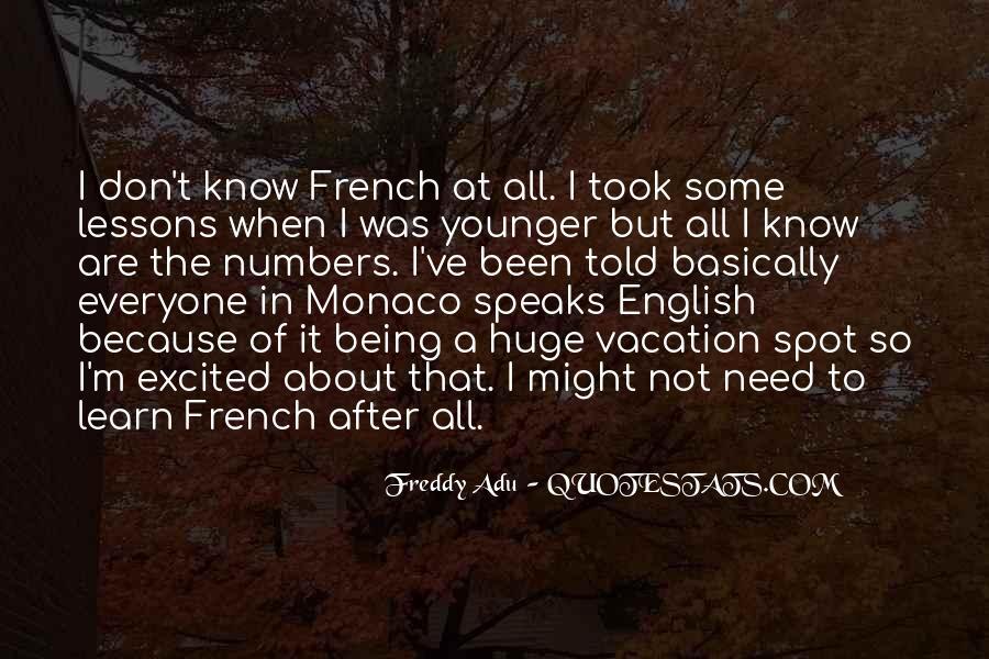 Xenophon Oeconomicus Quotes #1629417
