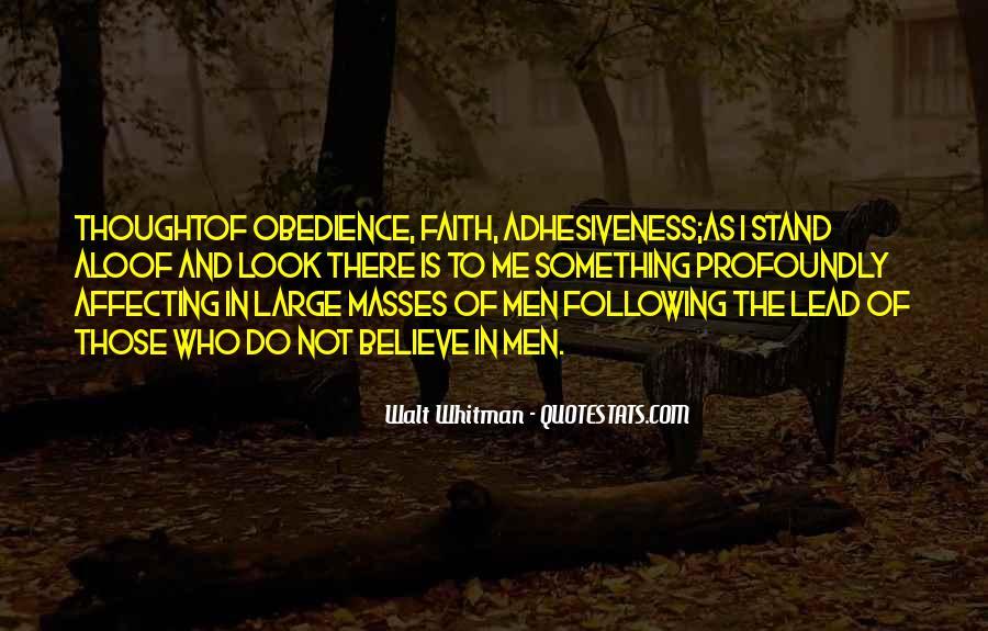 Xenophon Oeconomicus Quotes #256152