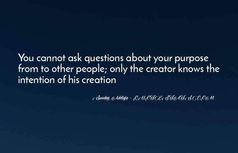 Xenophon Oeconomicus Quotes #986905