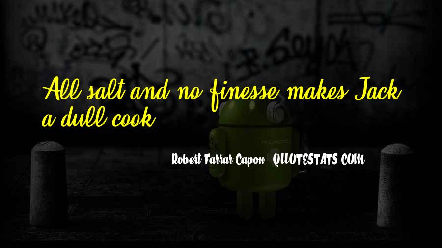 Xhtml Single Quotes #1465459
