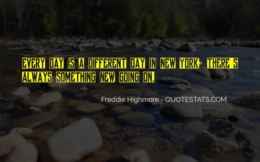 Xxy Film Quotes #1664078