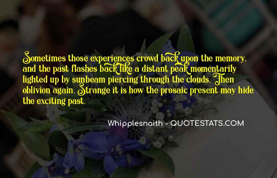 Xxy Film Quotes #1665988
