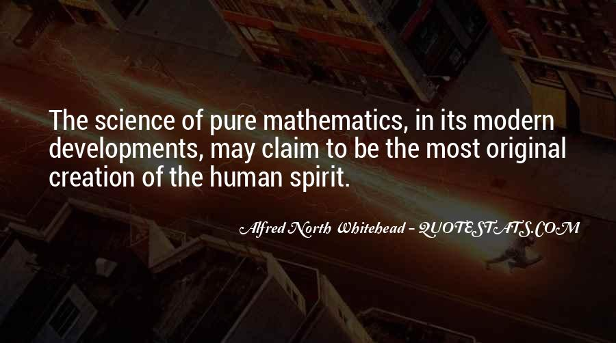 Xxy Film Quotes #1871485