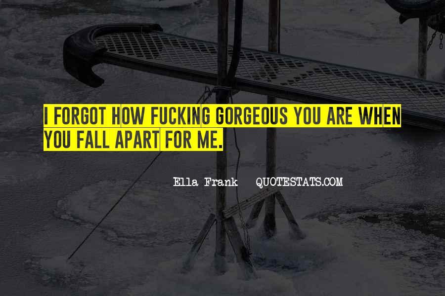 Xzibit Funny Quotes #1310465