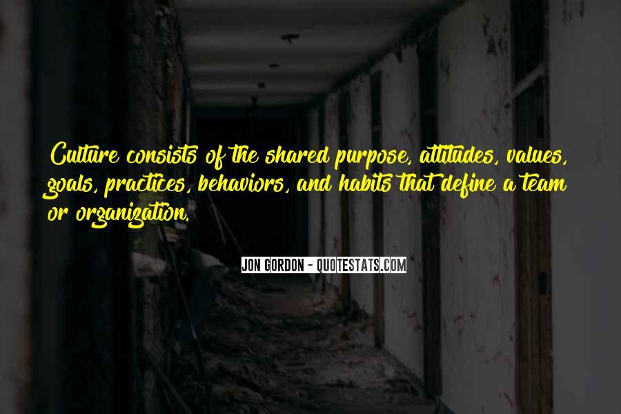 Y Shaarj Quotes #1144186