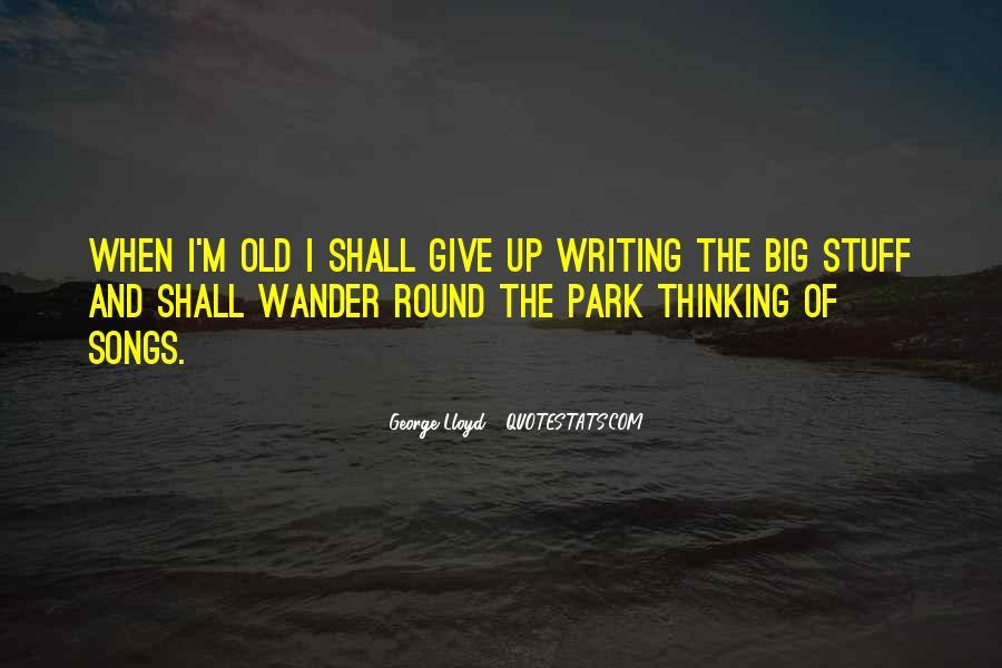 Y Shaarj Quotes #1608294