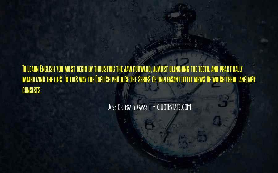 Y Shaarj Quotes #785948