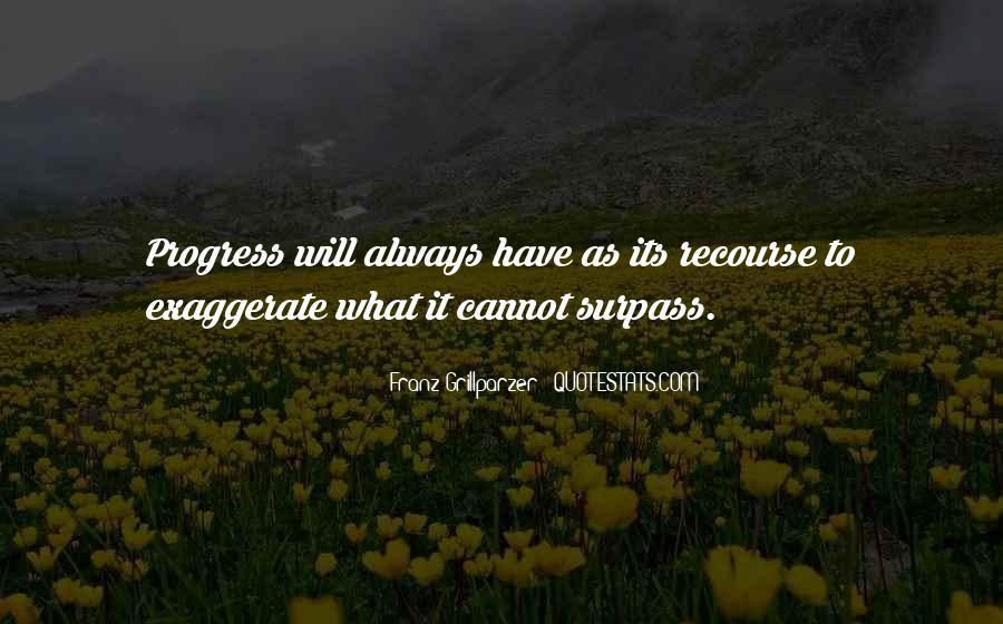 Yaad Teri Aati Hai Quotes #801682