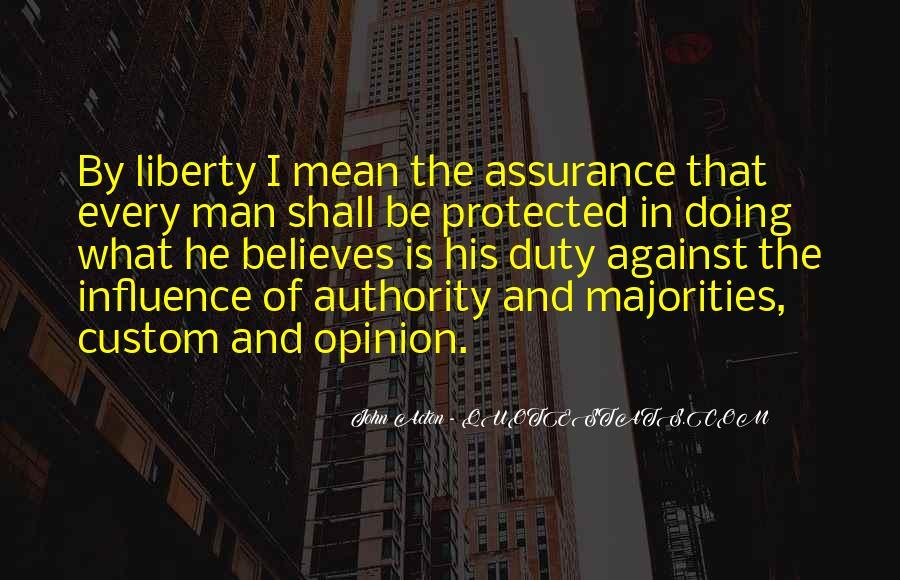 Yaad Teri Quotes #1304132