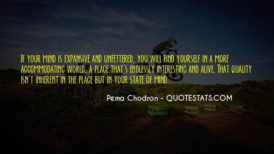 Yaad Teri Quotes #1544208