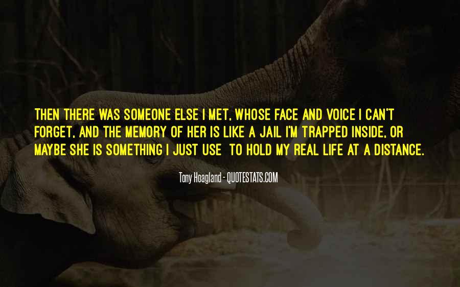 Yaad Teri Quotes #826902