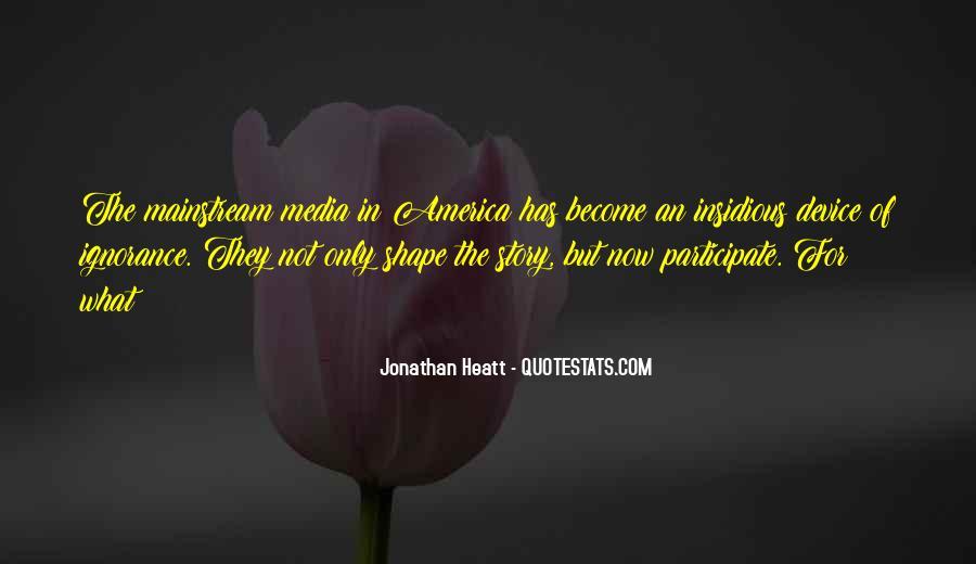 Yaad Teri Quotes #965720