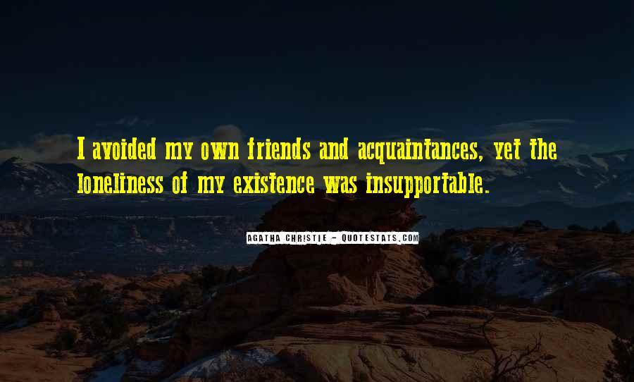 Yaariyan Friendship Quotes #1123828